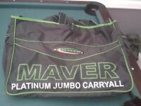 maver carryall