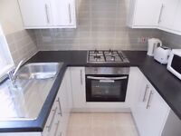 Luxury Self Contained Studio - ALL Bills Included - Available Now £650 - (No DSS) Ref Ash2