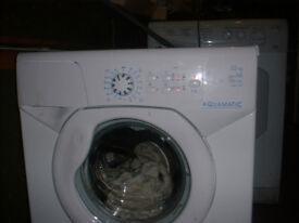 Small 3.5kg Candy washing Machine
