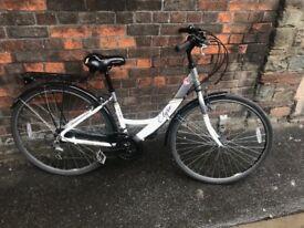 Girl bike for sale. URGENT!!