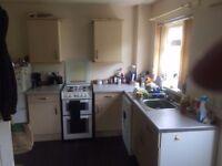 Three bedroom house in Kilmarnock