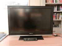 SONY Bravia KDL 32S3000 TV