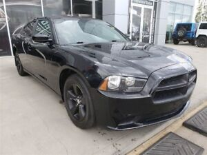 2014 Dodge Charger SE| Cloth| 5 Passenger| Remote Proximity Keyl