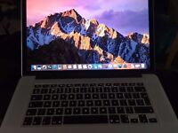 "MacBook Pro 15"" Retina, 512GB SSD, 16GB RAM, i7 CPU, Was £2700 New!"