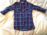 Small Bundle Of Girls 2-3 Clothes