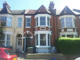 5 Double Bed 3 Baths Lovely House, Seven Sisters