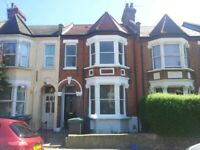 5 Double Bed 2 Baths Lovely House, Seven Sisters