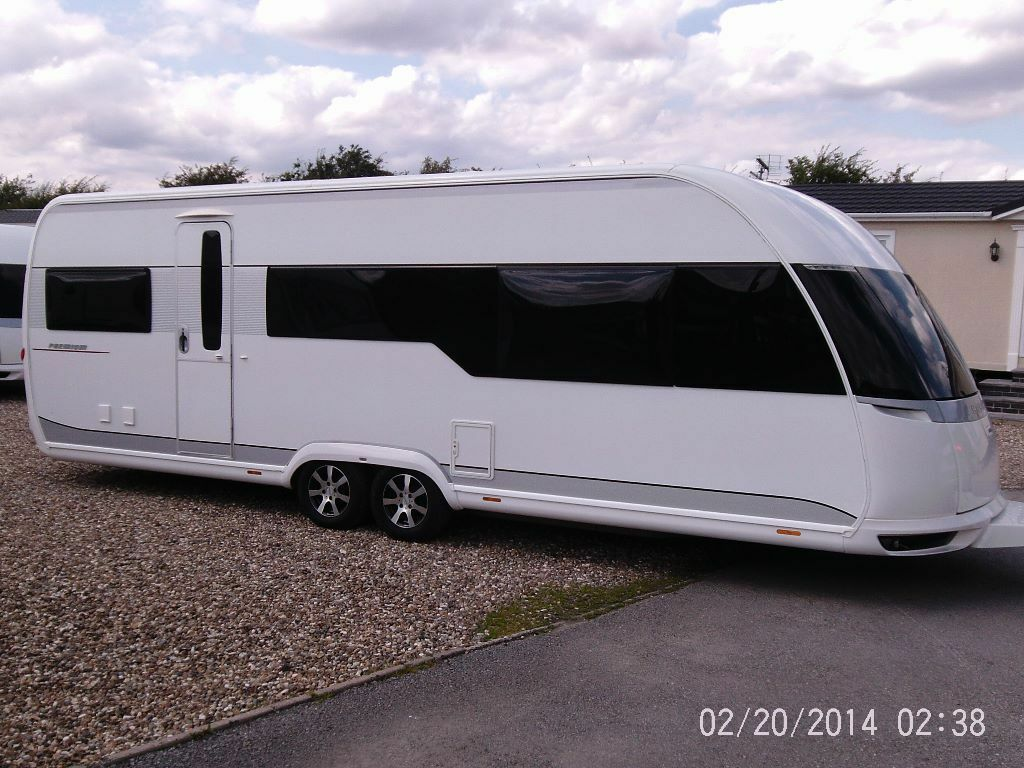 hobby 650 uff premium 2012 touring caravan in driffield east yorkshire gumtree. Black Bedroom Furniture Sets. Home Design Ideas