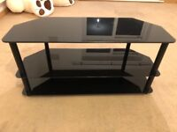 Tv stand, good condition