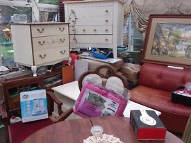 items.,chests tables DESIGN WATCH BEDDING DISPLAYS ELECTRICS