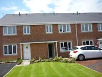 TO LET- 2 Bed Mews House, Mandale Park, Thornaby