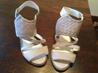 Brand new River island shoes size 4