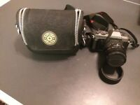 Pentax P30t NON DIGITAL camera