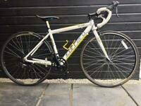 Carrera 7005 T6 Road Bike