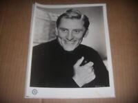 Kirk Douglas Champion 8x10 Photo #5
