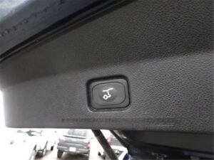 2016 Ford Explorer XLT 7 Passenger, 3.5L V6, 4x4, Rear Park Aid