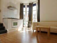 ** Amazing 1 Double Bedroom Flat in Cricklewood NW2 **