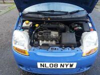A loverly little city car.A must buy.9 mths mot. £795