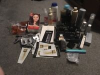 Bundle of avon items