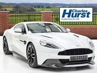Aston Martin N/A (white) 2015-06-08