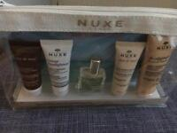*New Nuxe Gift Set*