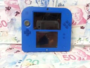 Nintendo 2DS GAME HYPES!!!!. 104849