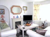 Double Room to Rent £350pcm, Quinton Birmingham