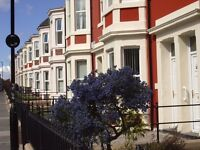 Furnished Double Room available - All Bills Inclusive - £250 Per Month