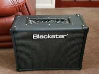Blackstar 240 watt output Amplifier