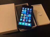 Iphone 6 space grey 64gb all networks