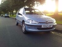 Presenting my little princess Peugeot 101 for sale as now going for a bigger car. Cheap cheap Cheap