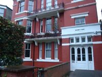 A STUNNING ONE (1) BED/BEDROOM FLAT - TUFNELL PARK - N7