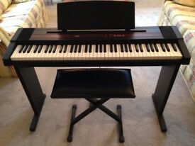 Roland ep-77 Digital Piano - Superb Condition
