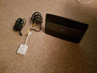 BT Home Hub 6 Excellent Condition