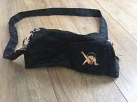 EXCELLENT CONDITION children's handbag (Betty Boop)