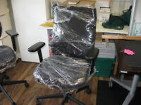 Chair like brand new in mint condition (yes it's available)