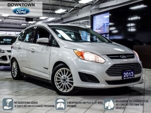 2013 Ford C-Max SE, Blue tooth, Keyless entry, Heated seats