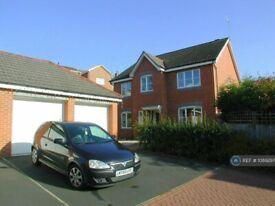 5 bedroom house in Bishops Walk, Cradley Heath, B64 (5 bed) (#1089297)