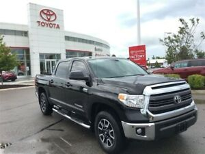 2015 Toyota Tundra TRD - Rare Off Road edition!