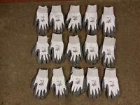 Uvex Unidur 6641 Anti-Cut Gloves