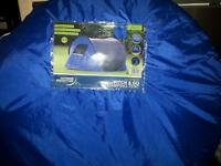 Brand new 3/4person pop up tent