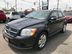 2009 Dodge Caliber LS l HATCH BACK