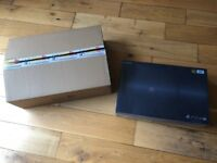 BRAND NEW SEALED - Sony PlayStation 4 Pro 2TB 500 Million Limited Edition Console - IDEAL XMAS GIFT