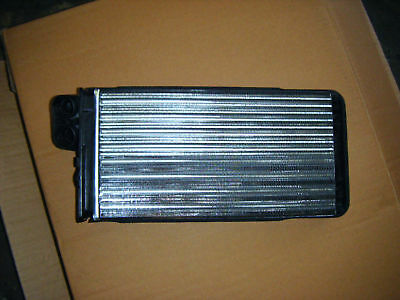 RANGE ROVER P38 HEATER MATRIX 94 TO 02 **2 YEAR WARRANTY**