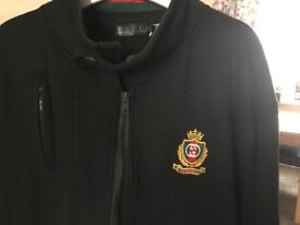 GUCCI Jacket to fit 15/17 year old