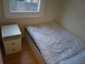 Hammersmith Studio - 5 Mins to Tube Station