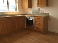 1 Bedroom Flat Cappagh Gdns 2nd floor off Cregagh rd / Mount merrion rd £425 month AVAILABLE NOW