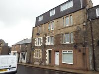 One Bed To Rent - 15-6 Oconnell Street Hawick