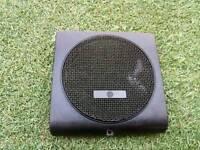 Mk2 Vw Golf Gti Door Speaker Covers **** £30