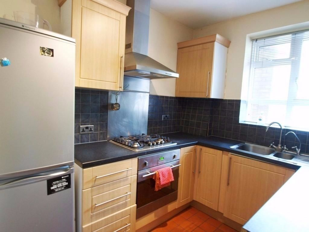 Spacious 2 double bed flat just off Caledonian Rd&Barnsbury Station COMPANIES/DSS ACCEPTED!!